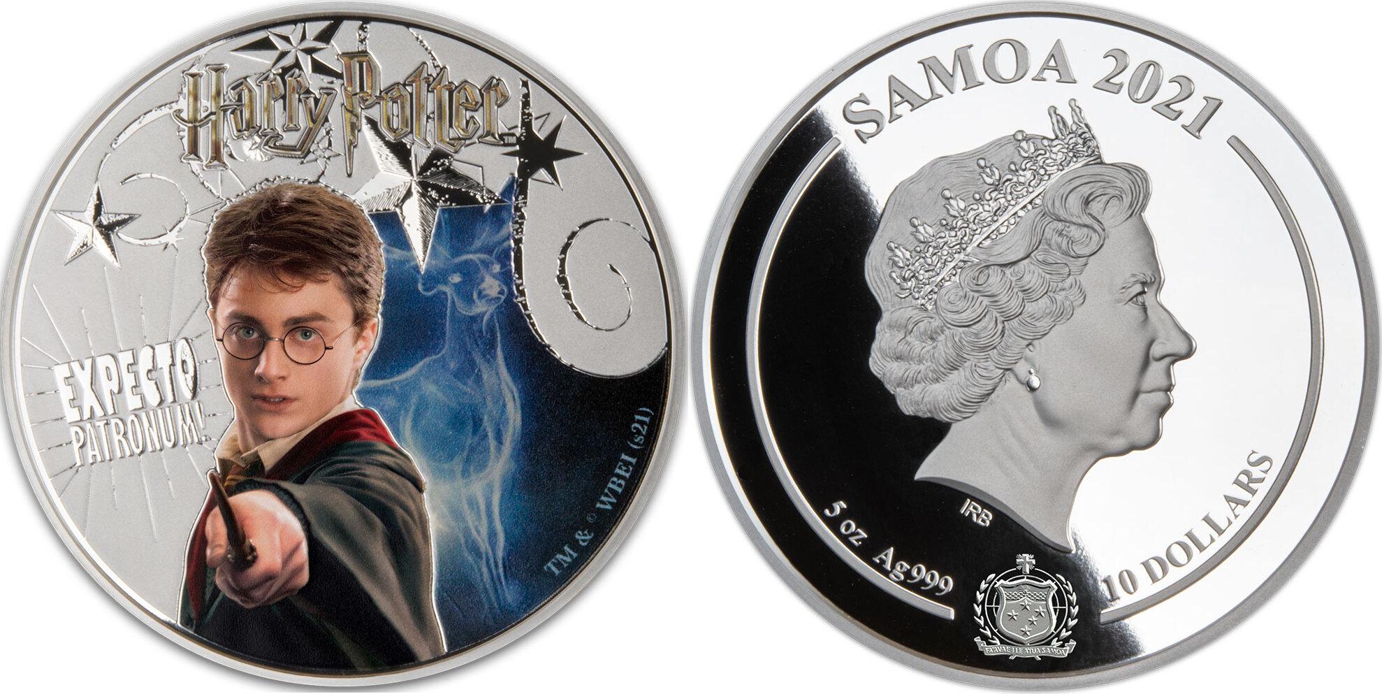 samoa-2021-harry-potter-charme-patronum