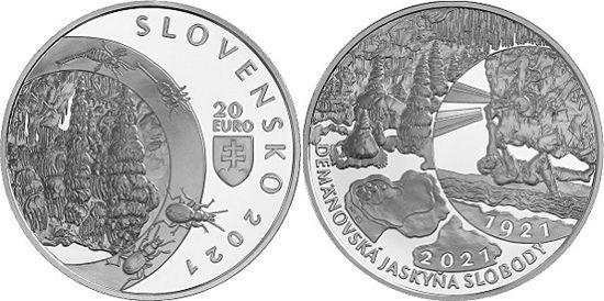 slovaquie-2021-grotte-de-demanovska