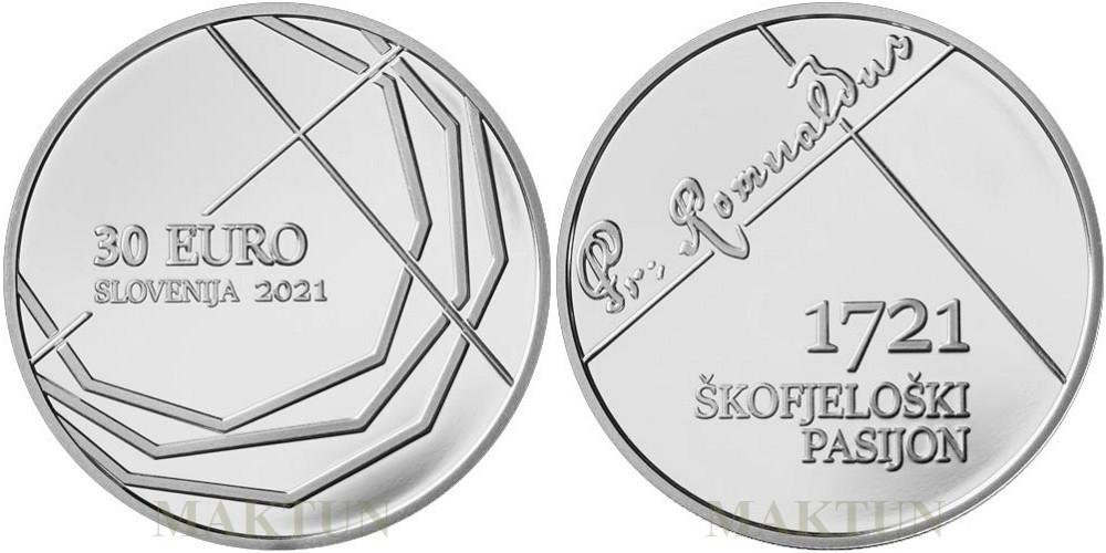slovenie-2021-300-ans-de-la-passion-du-christ