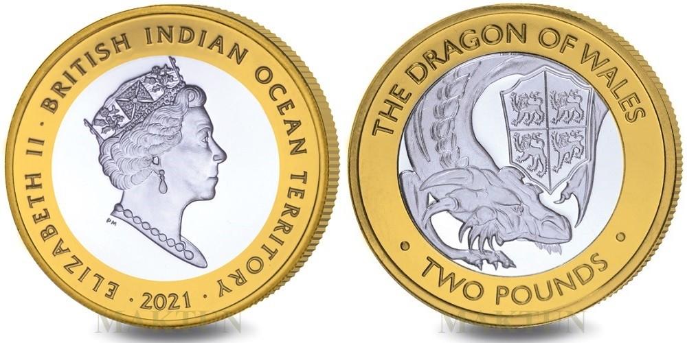 territoire-brit-de-locean-indien-2021-dragon-de-galles