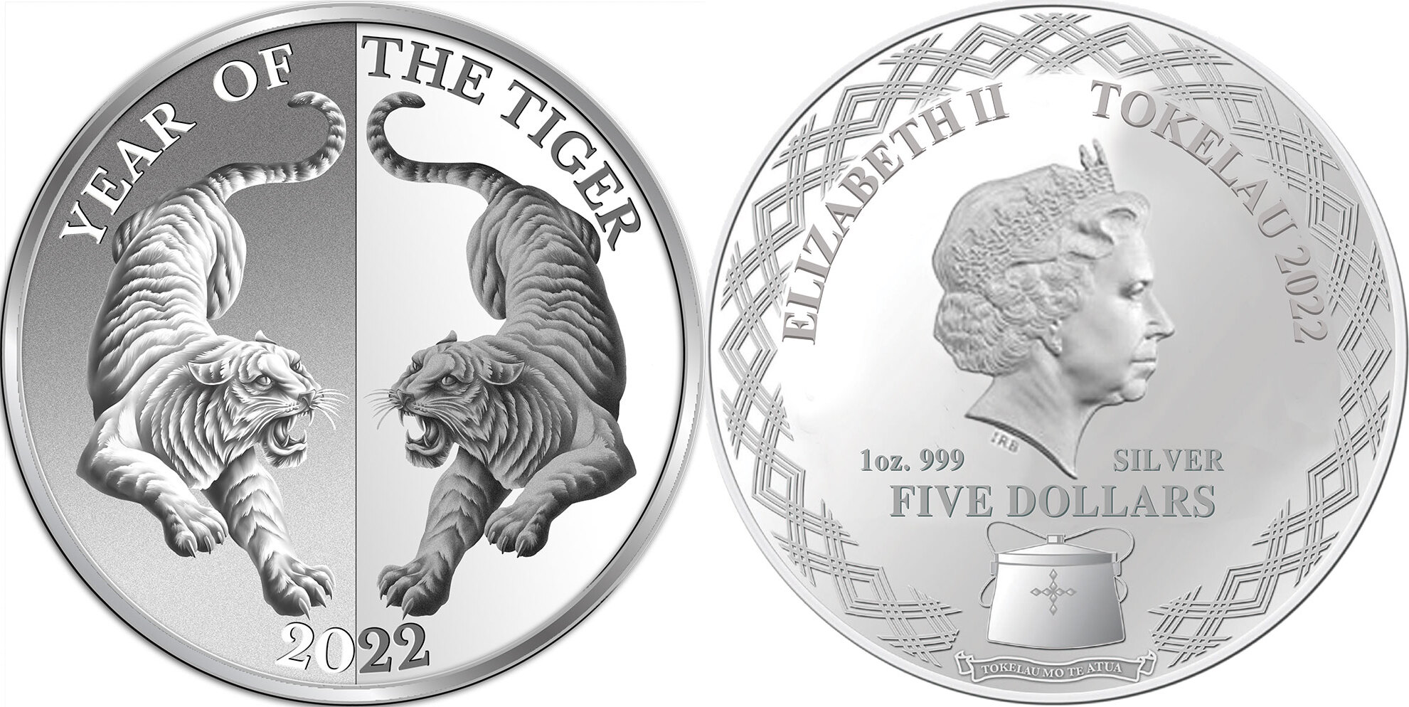 tokelau-2022-tigre-miroir
