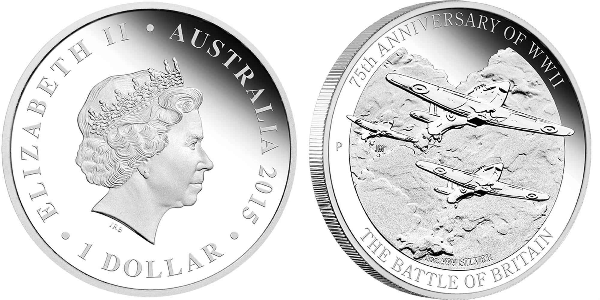 australie 2015 bataille britannique.jpg