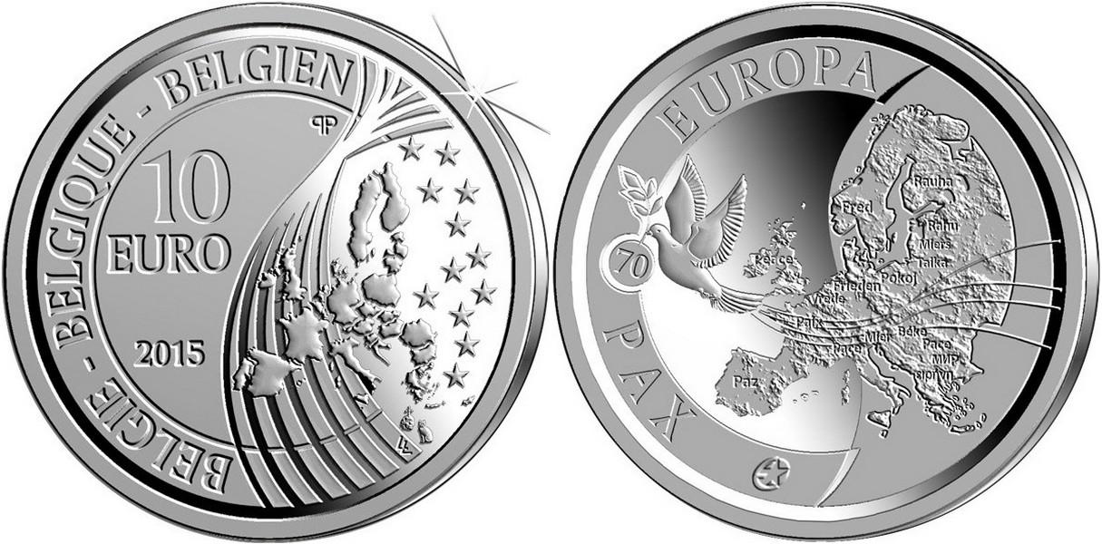 belgique 2015 70 ans de paix en europe.jpg