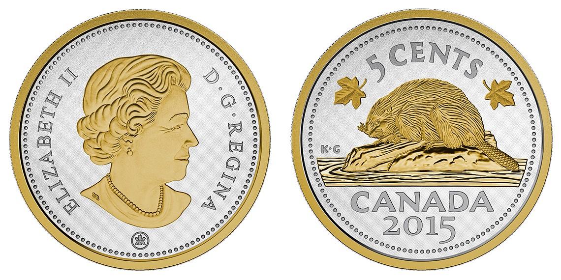 canada 2015 5 cents castor 5 oz.jpg