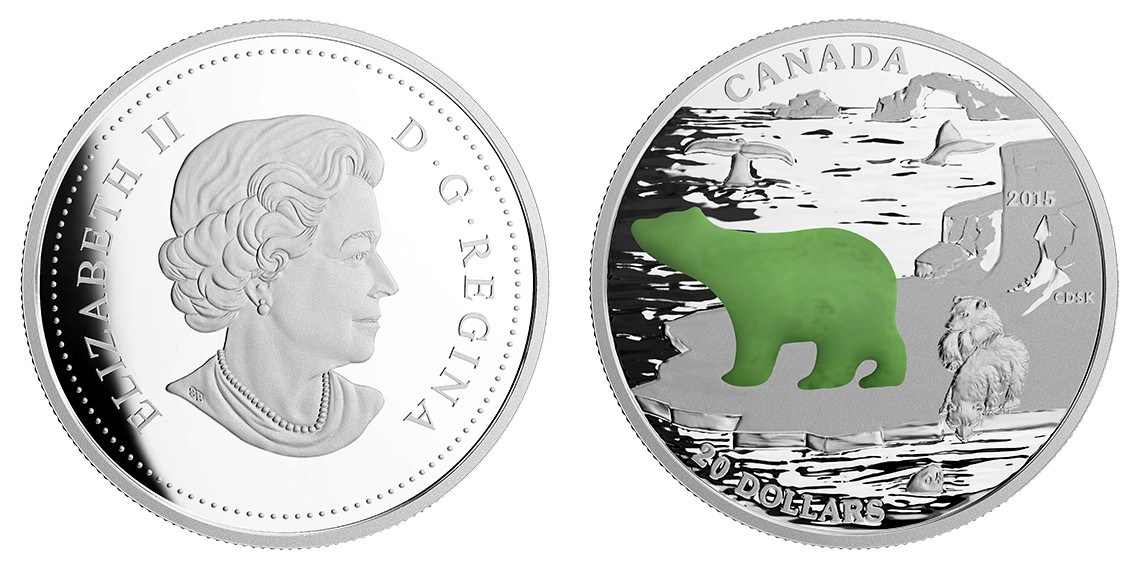 canada 2015 ours polaire jade.jpg