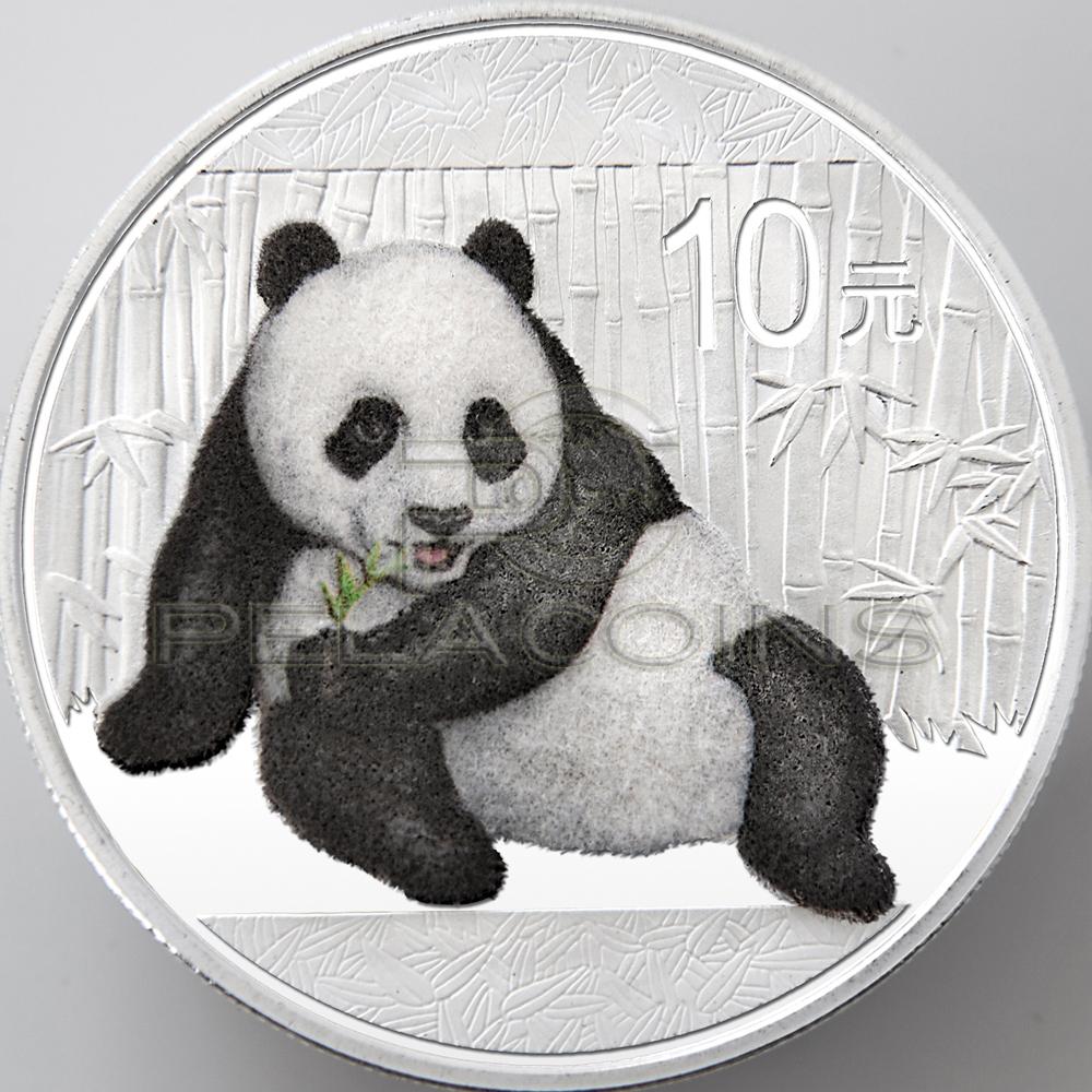 chine 2015 panda fourrure.jpg