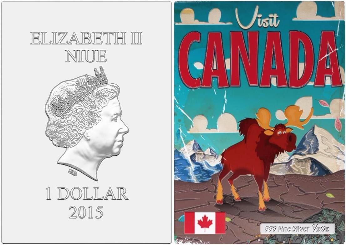 niue 2015 mini posters visit canada.jpg