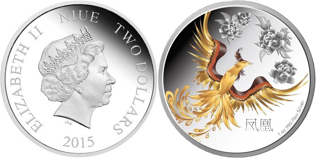 niue 2015 phoenix feng shui.jpg