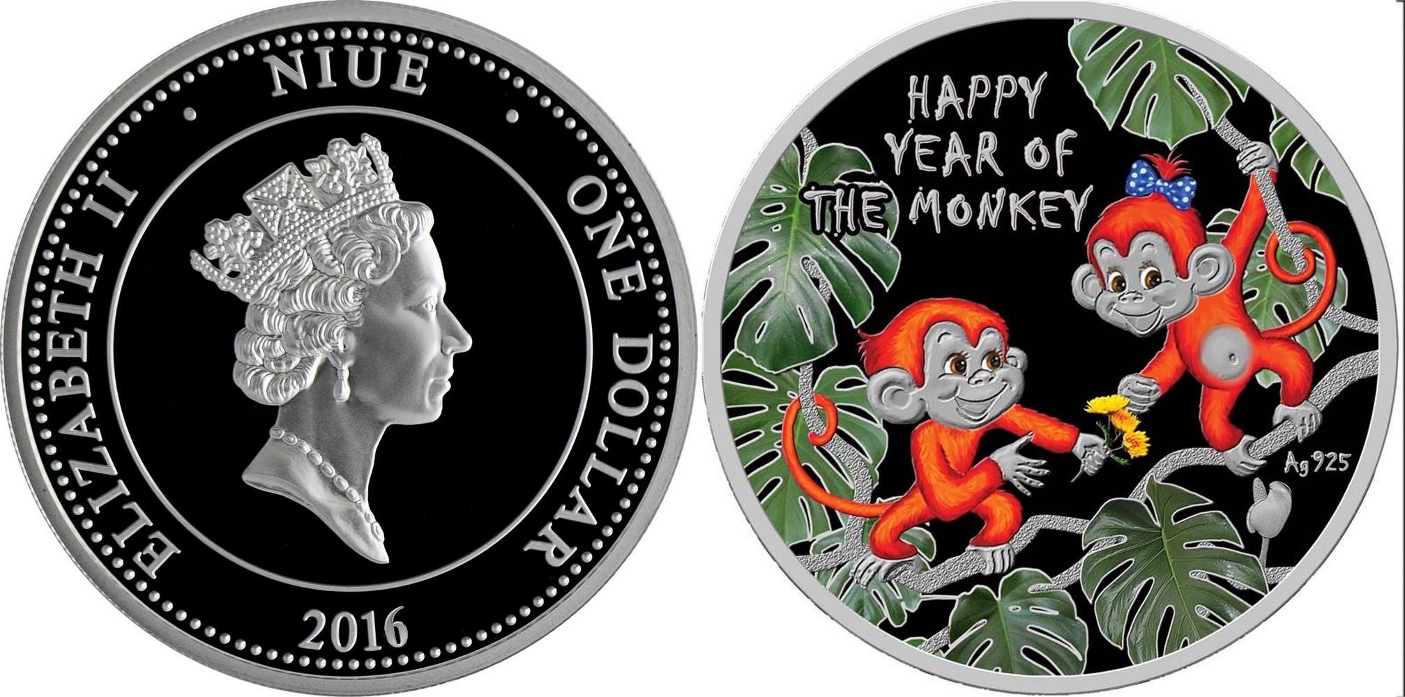 niue 2016 singe heureux.jpg