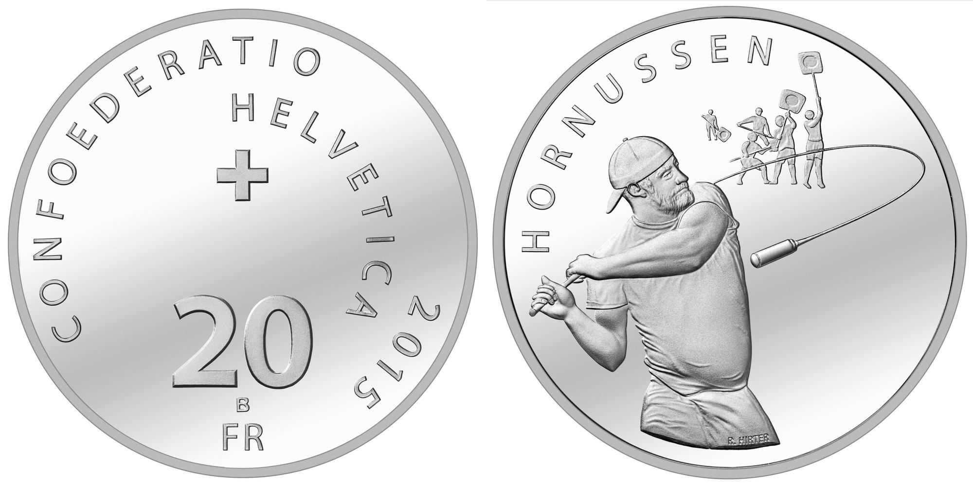 suisse 2015 le hornuss.jpg
