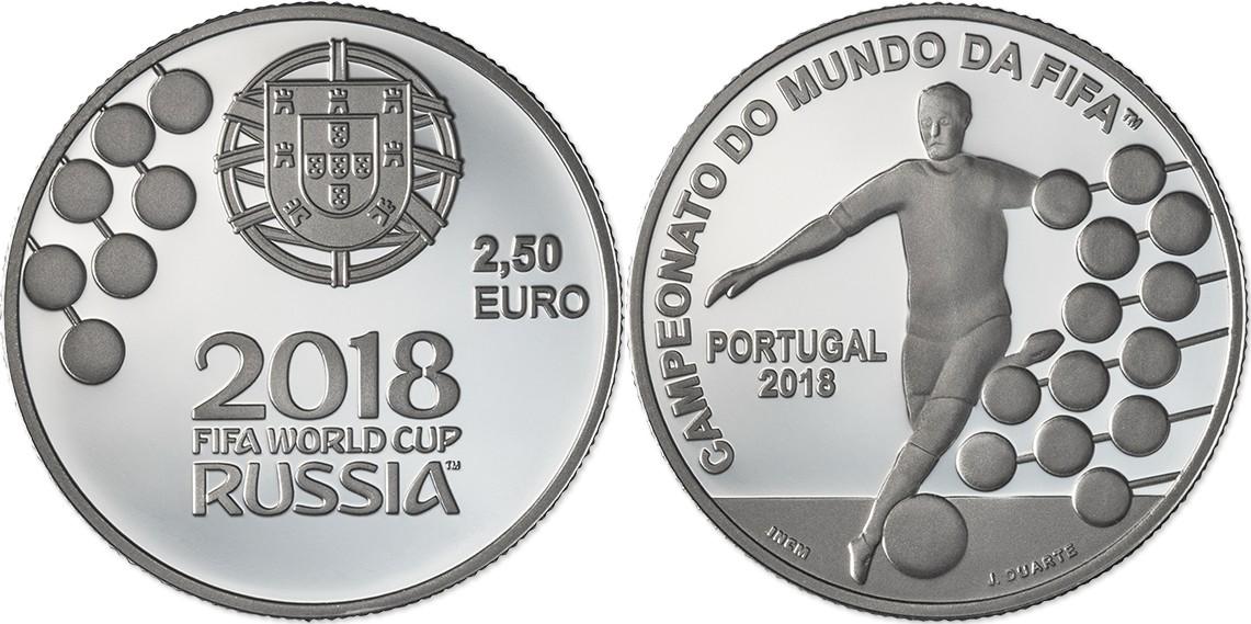 portugal 2018 coupe du monde fifa en russie