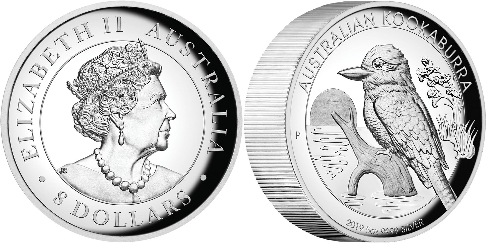 australie-2019-kookaburra-5-oz