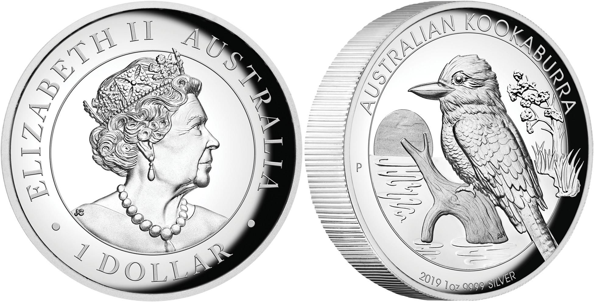 australie-2019-kookaburra-hr
