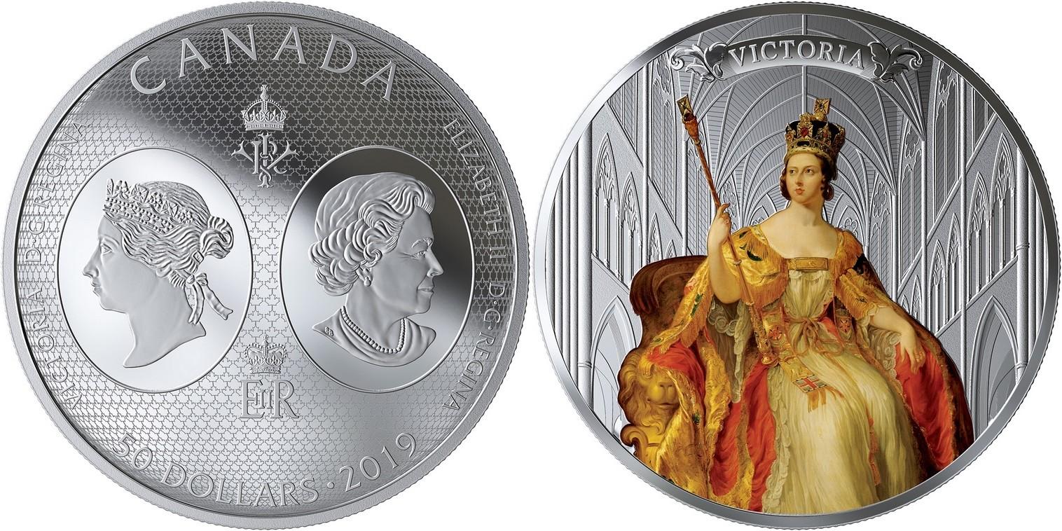 canada-2019-200-ans-naissance-de-la-reine-victoria