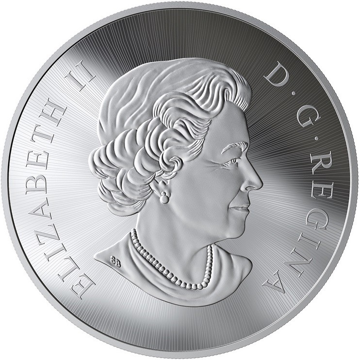 canada-2019-feuille-dérable-collection-masters-av