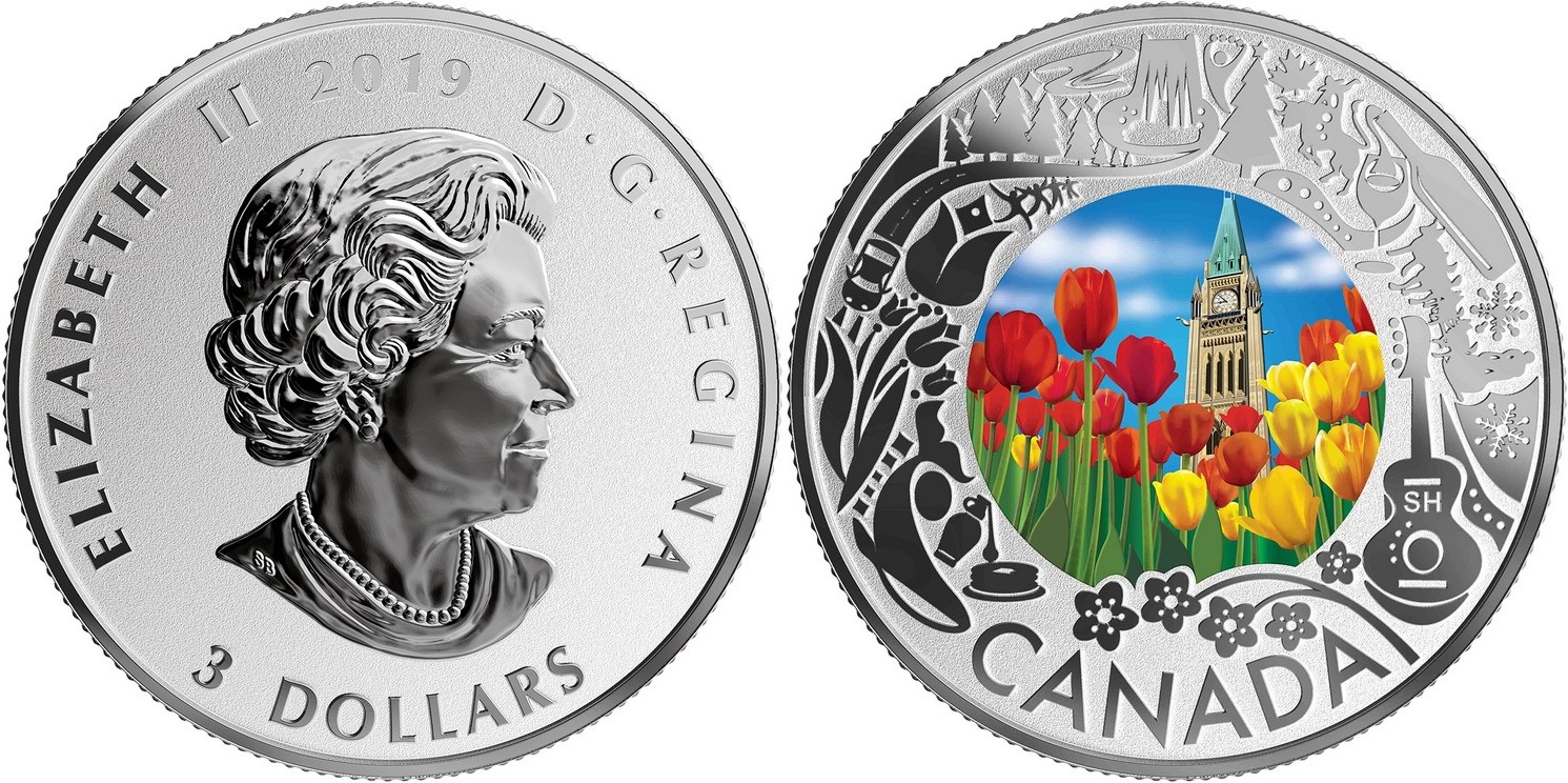 canada-2019-petits-bonheurs-de-la-vie-au-canada-tulipes