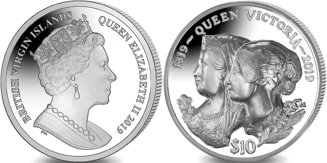 iles-vierges-brit-2019-bicentenaire-de-la-reine-victoria
