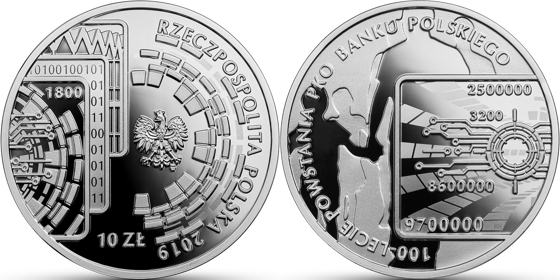 pologne-2019-100-ans-banque-PKO