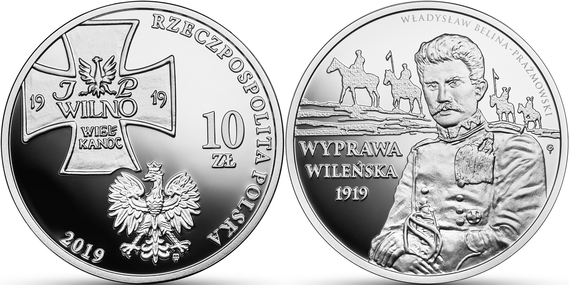 pologne-2019-100-ans-de-loffensive-de-vilnius