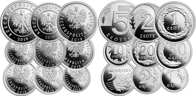 pologne-2019-100-ans-du-zloty
