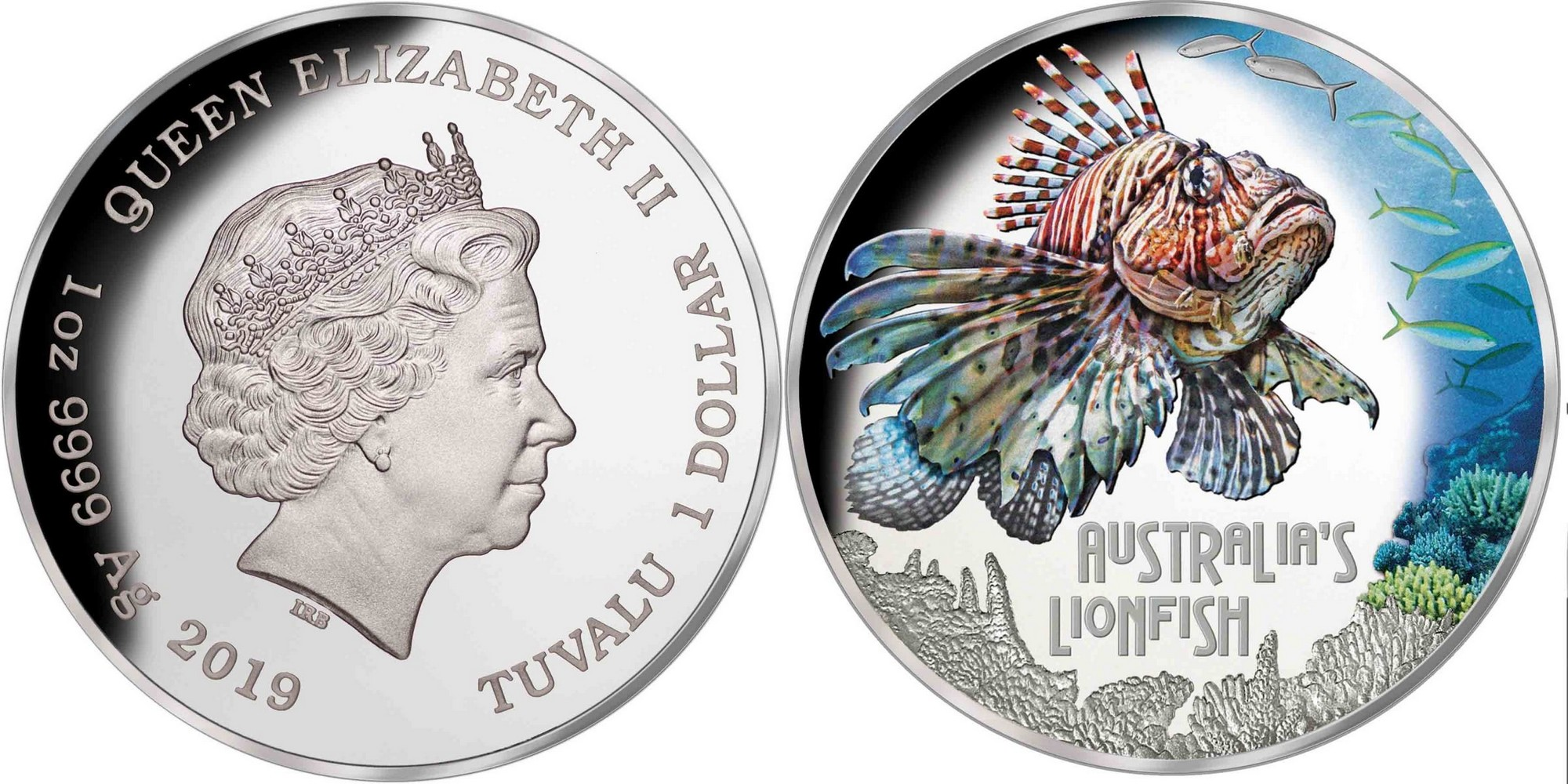 tuvalu-2019-poisson-lion