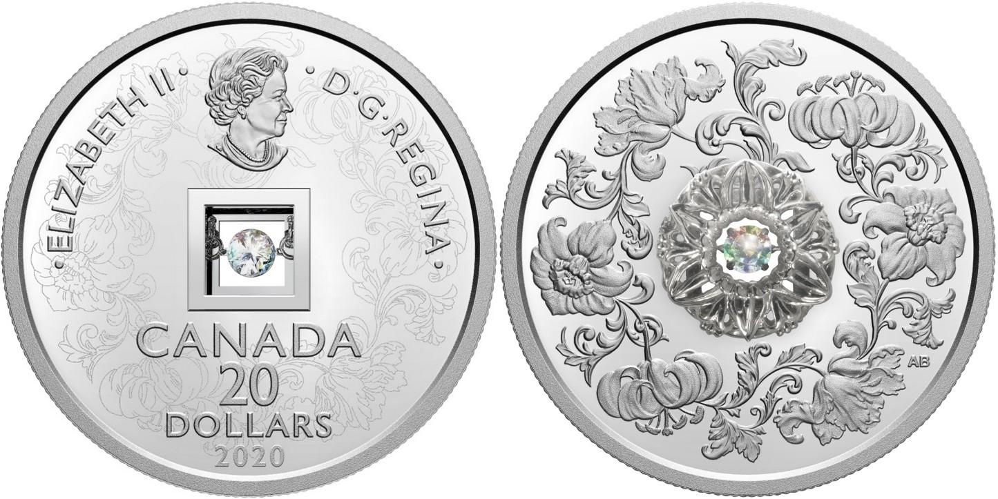canada-2020-diamant-dansant