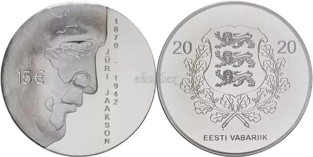 estonie-2020-juri-jaakson