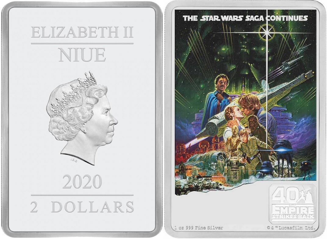 niue-2020-star-wars-la-saga-continue