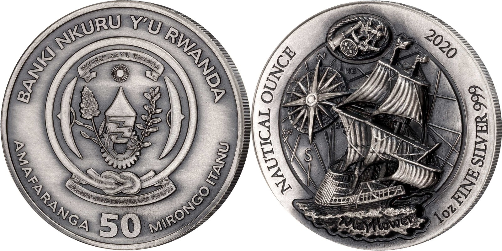 rwanda-2020-mayflower-antique-1-oz
