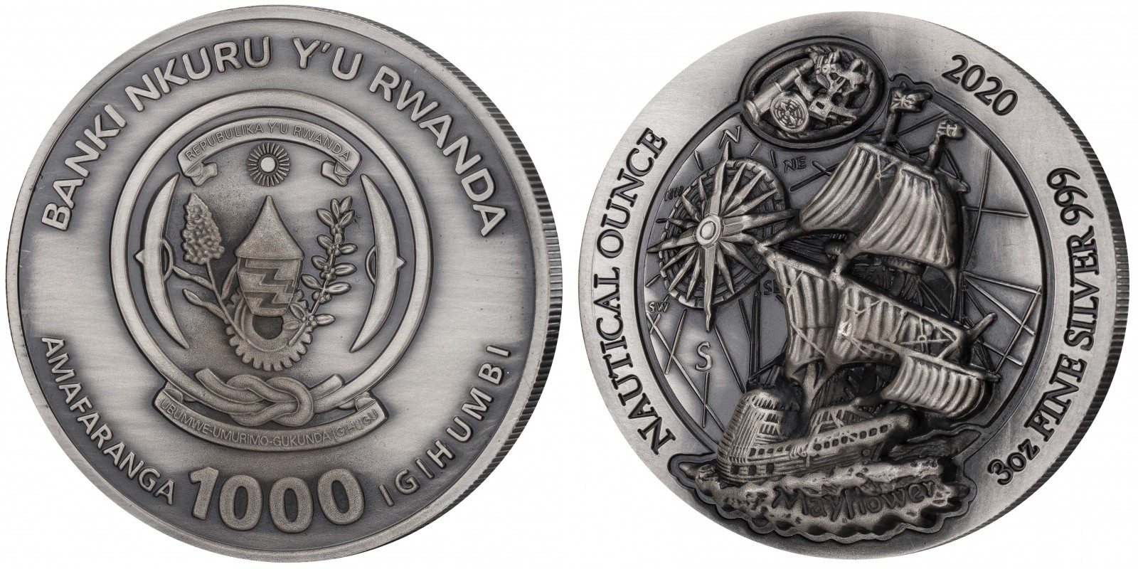 rwanda-2020-mayflower-antique-3-oz