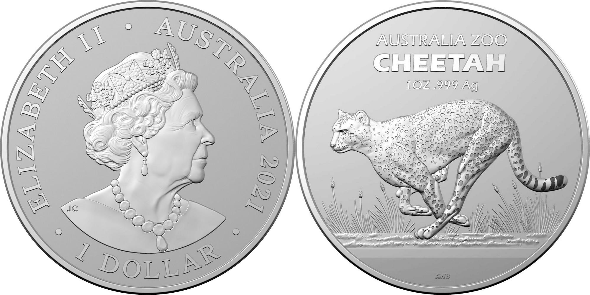 australie-2021-guepard-bu