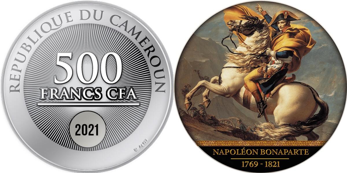 cameroun-2021-napoleon-bonaparte