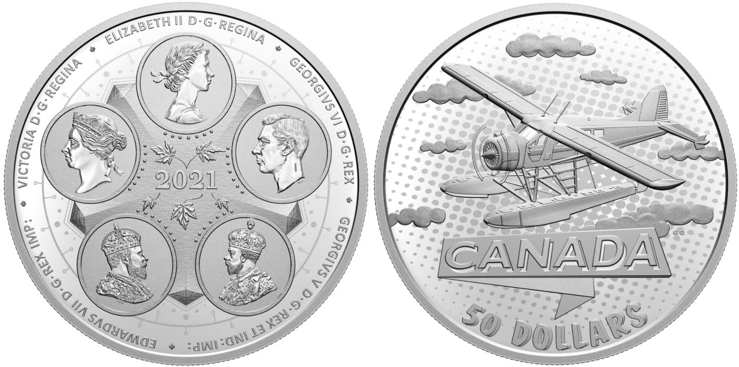 canada-2021-100-ans-de-la-confederation-le-canada-prend-son-envol