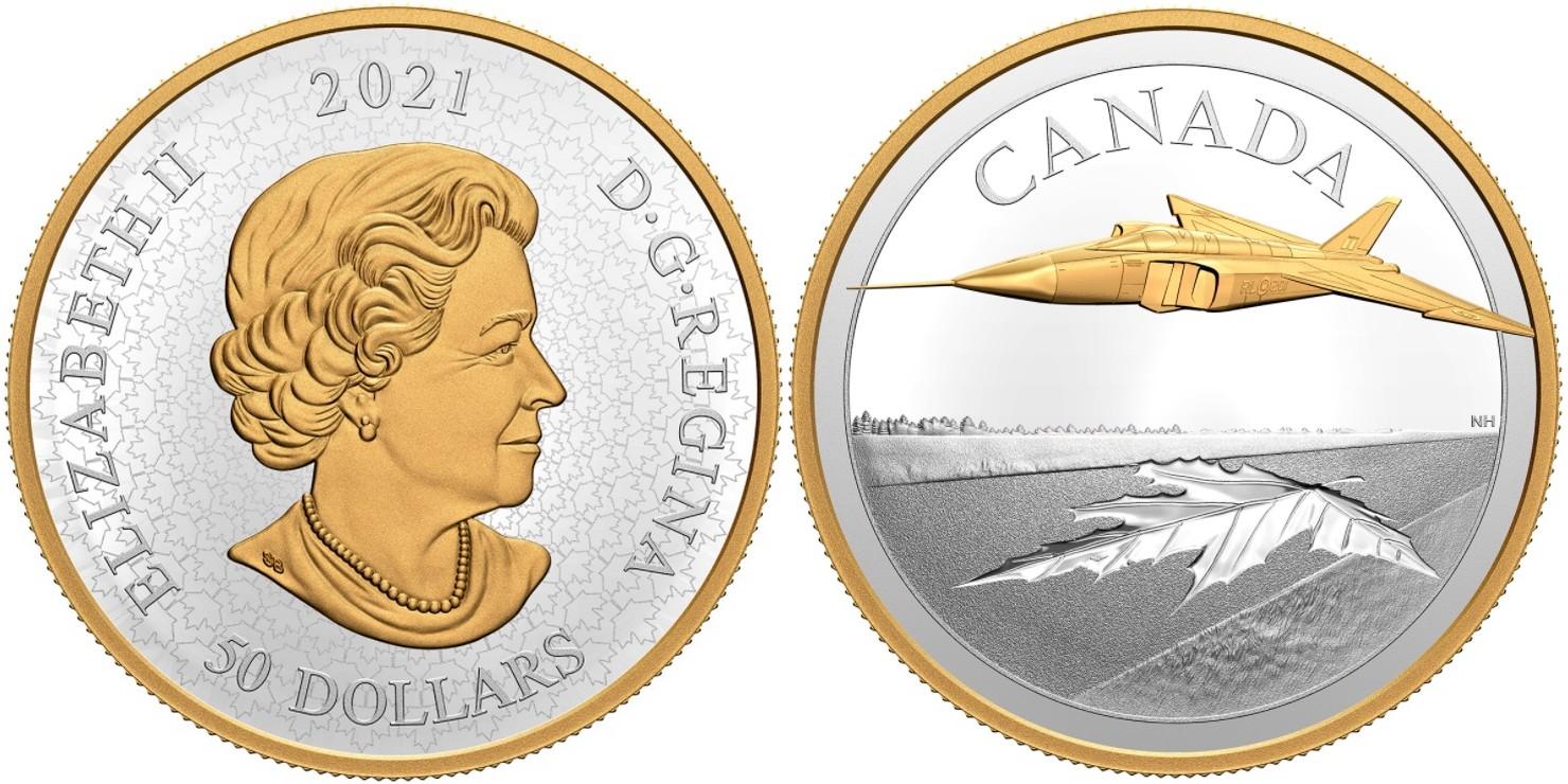canada-2021-avro-arrow-5-oz