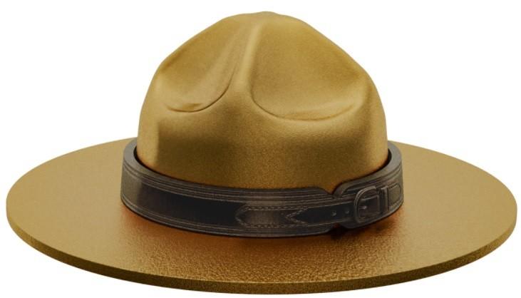 canada-2021-chapeau-de-la-gendarmerie-royale-rev