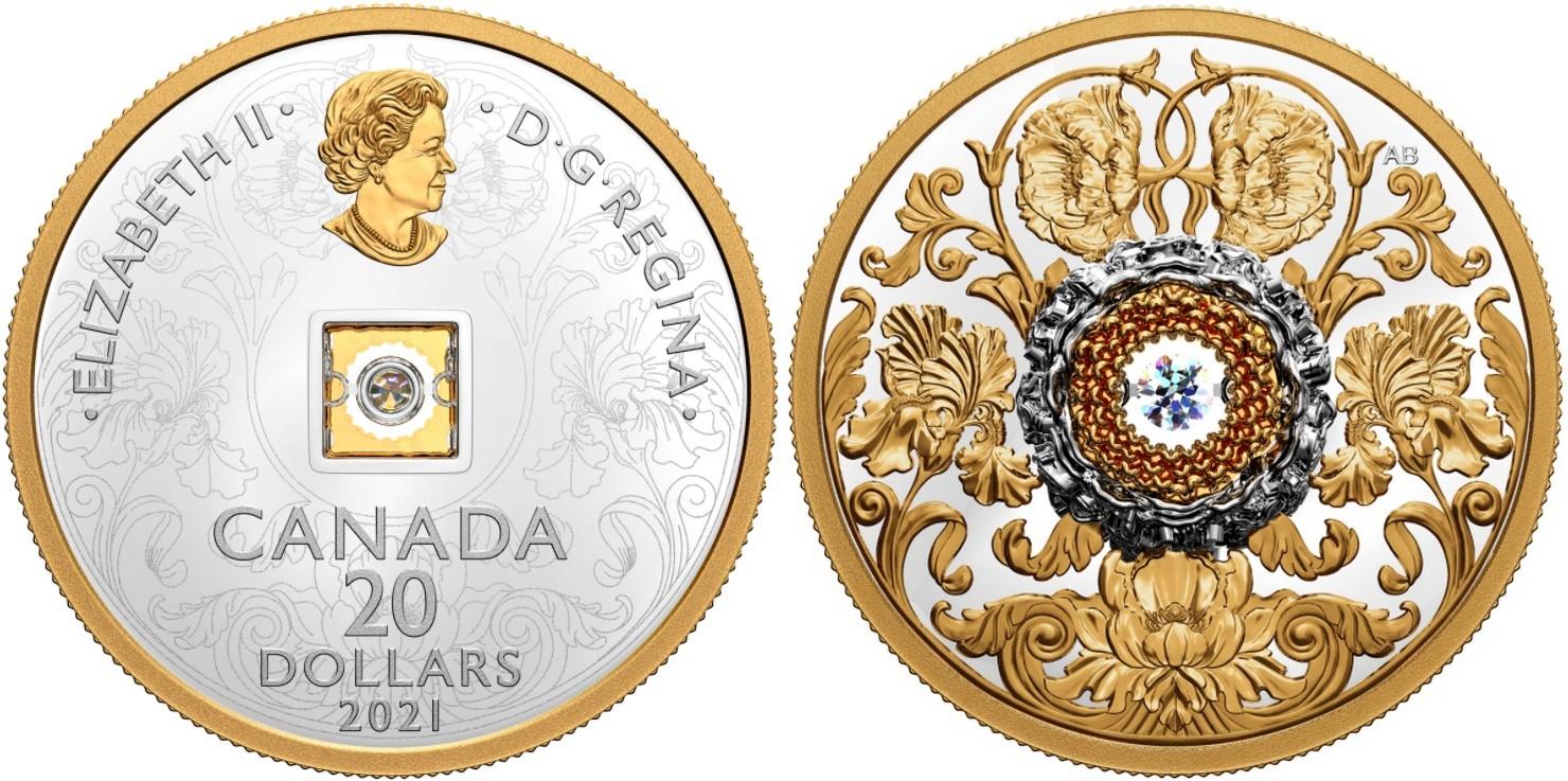 canada-2021-diamant-dansant