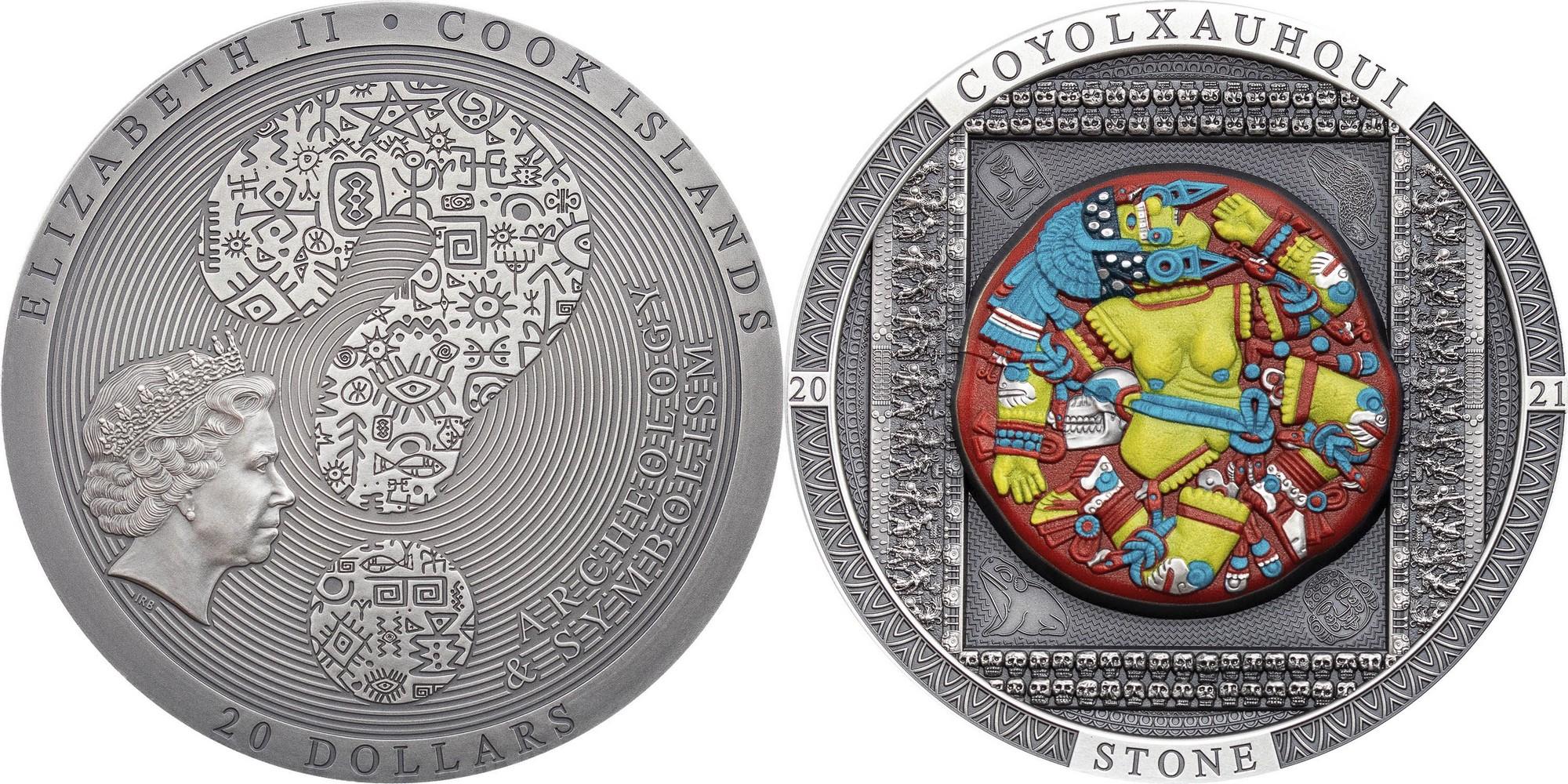 cook-isl-2021-pierre-azteque-coyolxauhqui-couleur