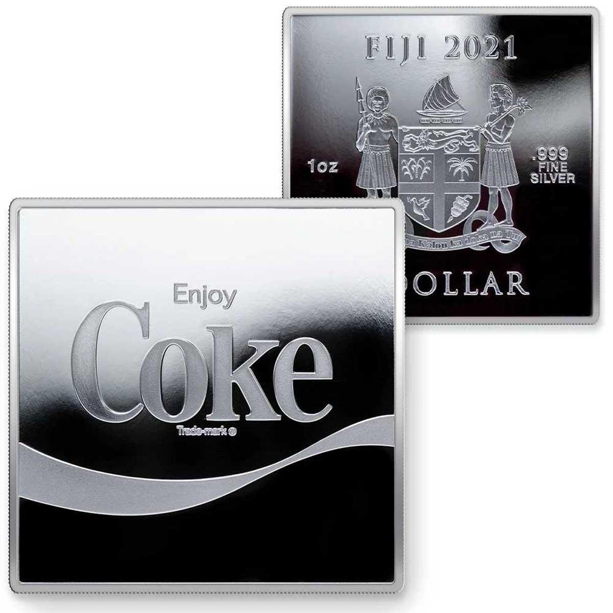 fidji-2021-coca-cola