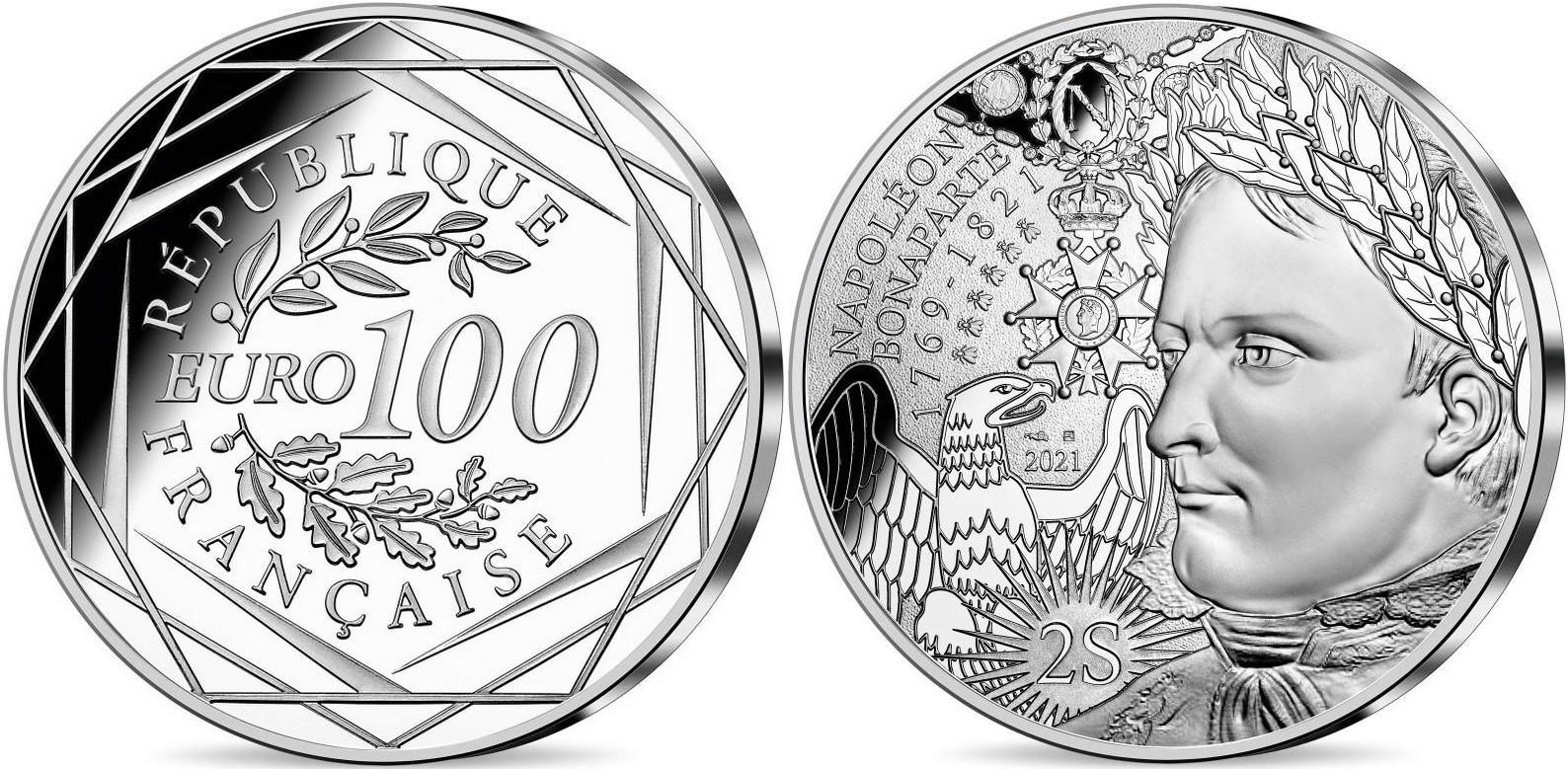 france-2021-bicentenaire-de-la-disparition-de-napoleon-100-E