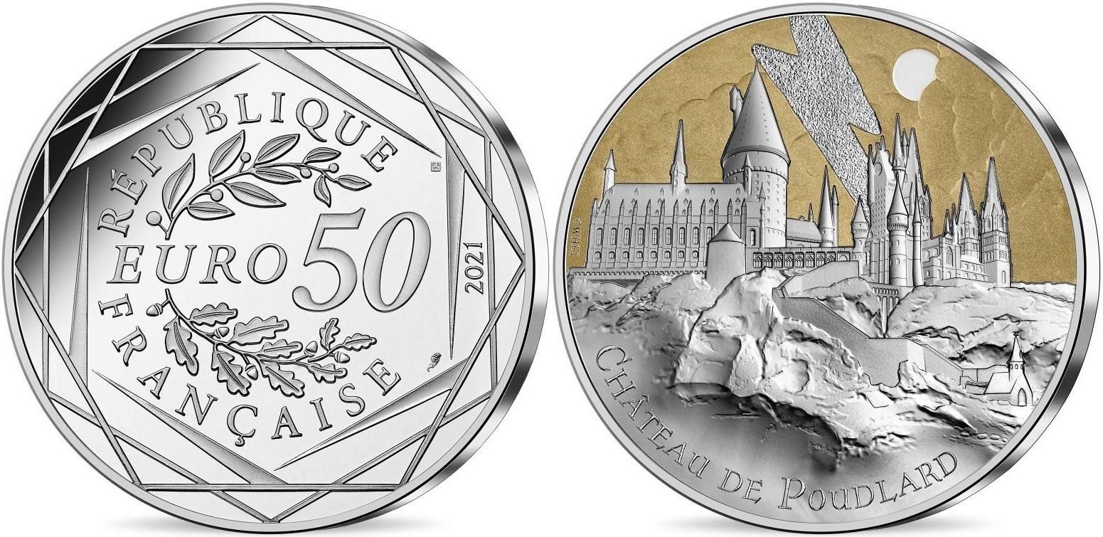 france-2021-harry-potter-chateau-de-poudlard