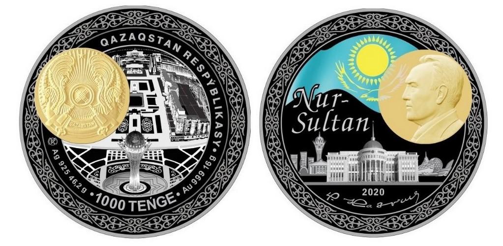 kazakhstan-2020-nur-sultan