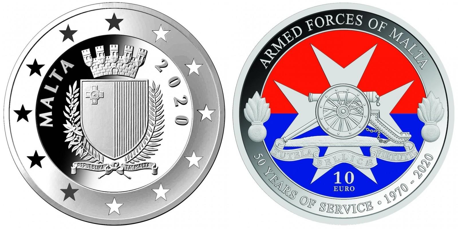malte-2020-50-ans-des-forces-armees-maltaises