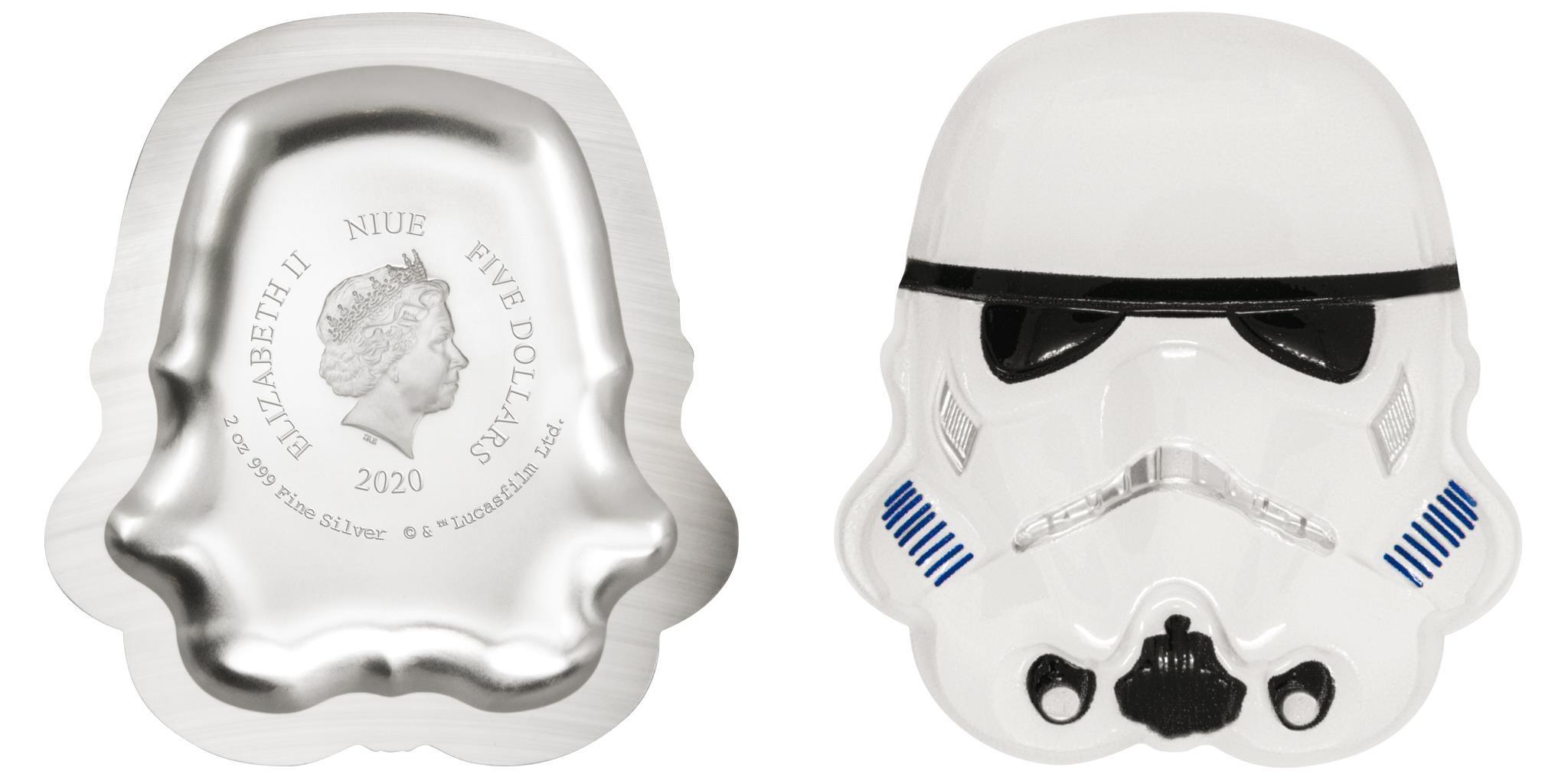 niue-2020-casque-stormtrooper-blanc