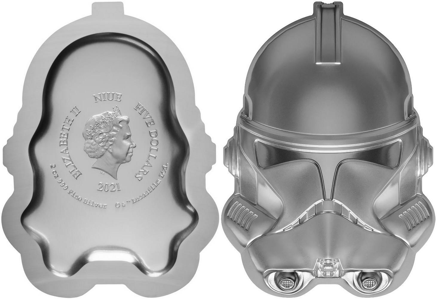 niue-2021-casque-clone-trooper