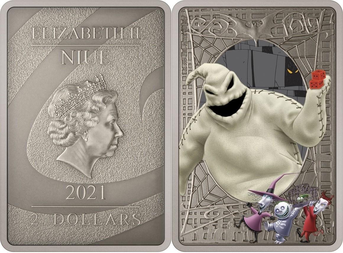 niue-2021-cauchemar-avant-noel-letrange-noel-de-mr-jack