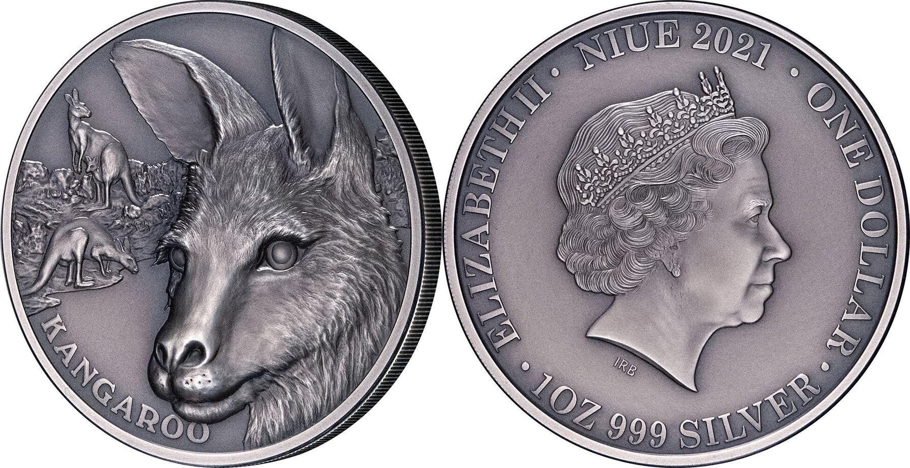 niue-2021-kangourou