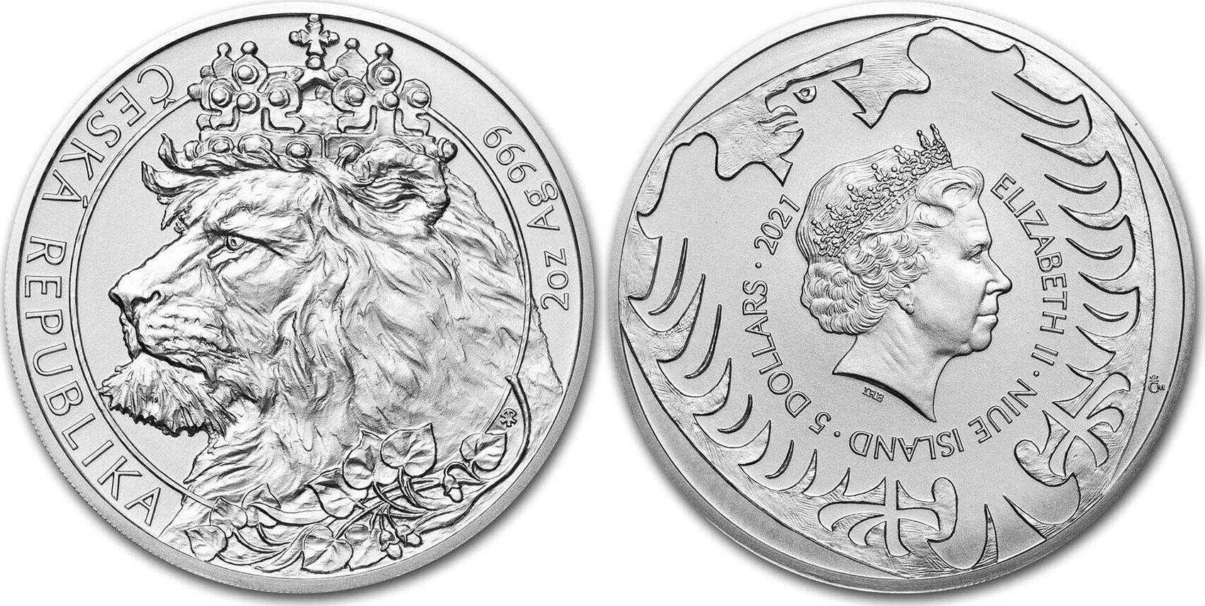 niue-2021-lion-tcheque-2-oz