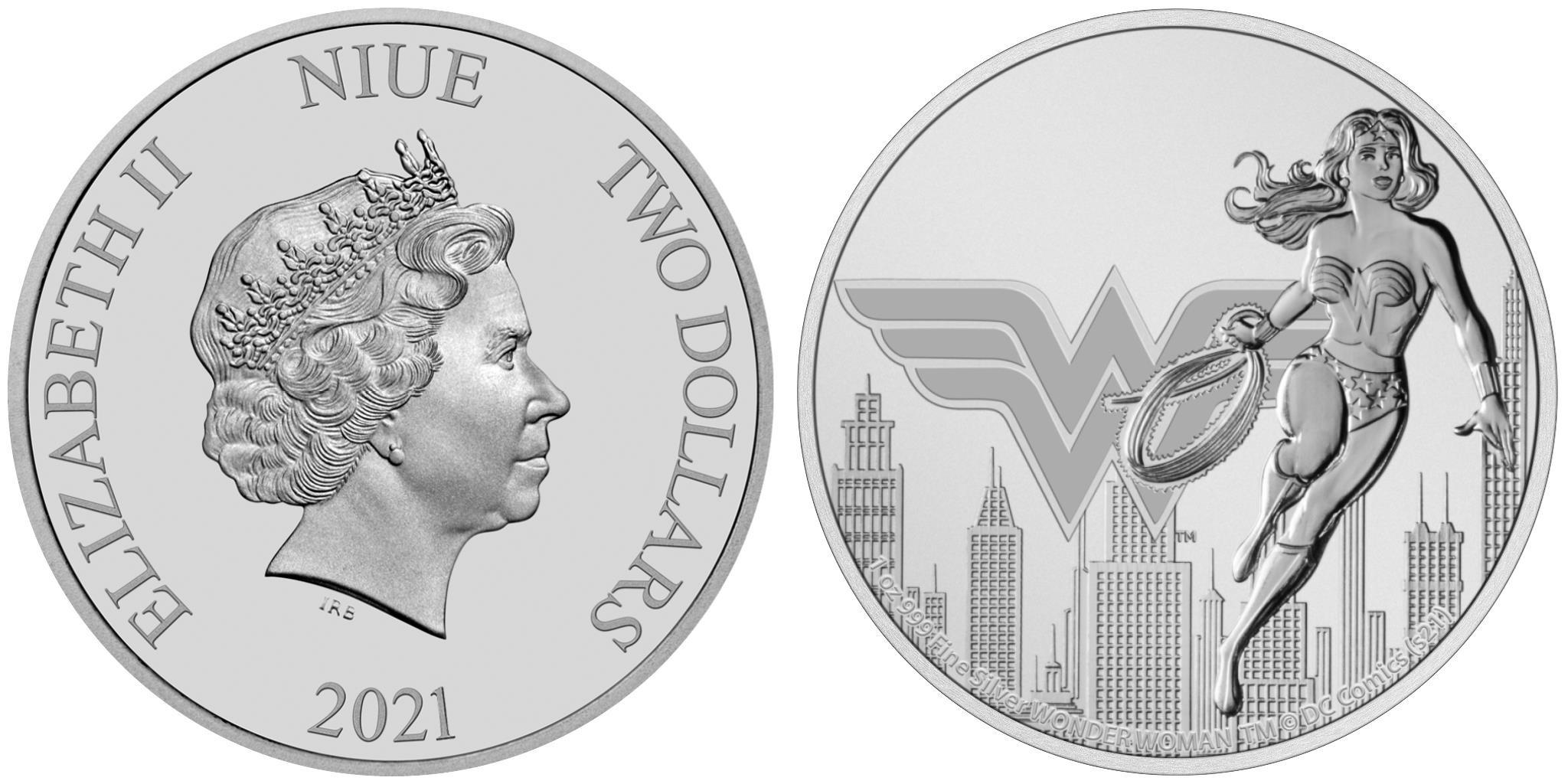niue-2021-wonder-woman