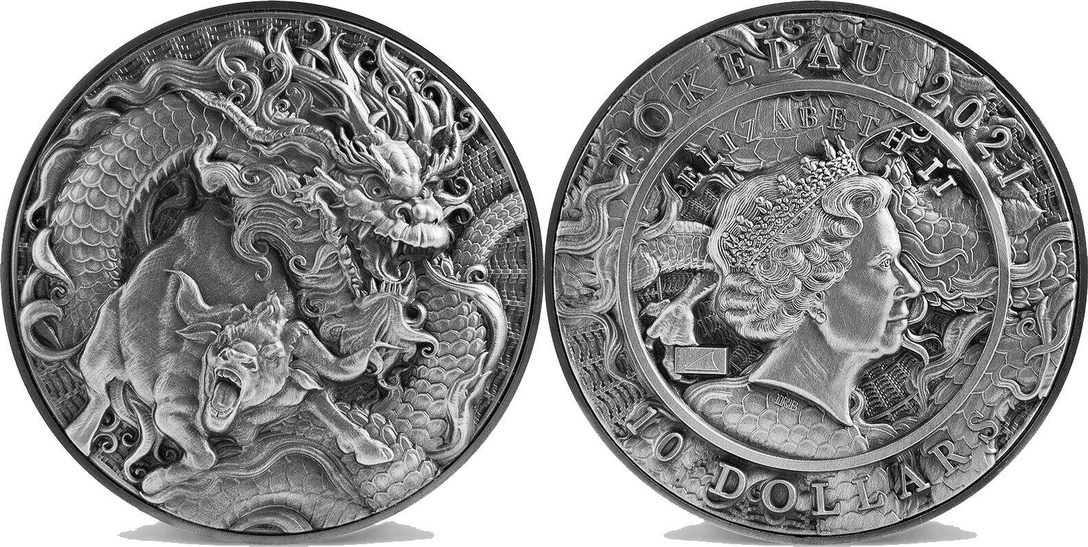tokelau-2021-dragon-chinois-et-boeuf