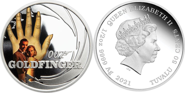 tuvalu-2021-james-bond-007-goldfinger
